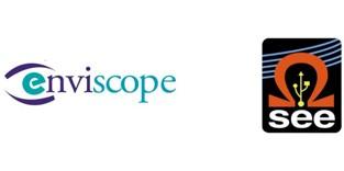 SEE + Enviscope - bis